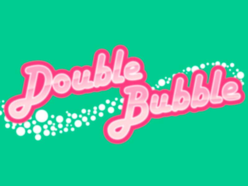 Play Double Bubble Slot